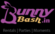Bunny Bash Events and Rentals