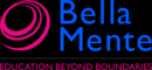 Bella Mente Day Care