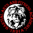 Martial Art And Fitness Academy