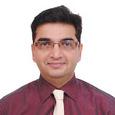 Dr Shiv Kumar Lalwani