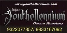 Youthellennium Dance Academy -Seawoods