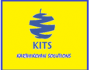 Karthikeyan Solutions