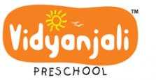 Vidyanjali Preschool