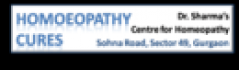 Dr Sharmas Centre for Homoeopathy