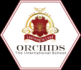 Orchids International School - Sarjapur