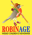 RobinAge's Bright Sparks Centre for Creative Learning