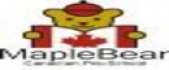 Maple Bear Canadian Pre School & Day Care
