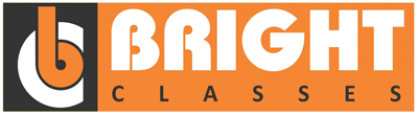 Bright Classes - Vashi