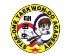 STAR-One Taekwondo academy