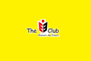 EB Club - East of Kailash