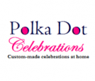 POLKA DOT CELEBRATIONS