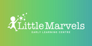 Little Marvels Early Learning Centre