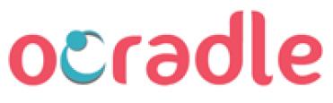 OCradle.com