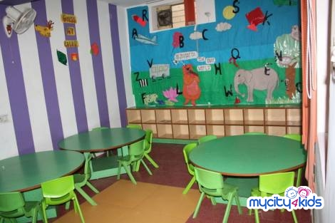 school is my second home The first place of learning is home, where he born school is second place where he or she learns how to interact ,behave and to give respect.