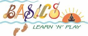 Basics Learn & Play