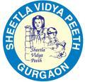 Sheetla Vidya Peeth