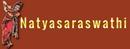 Natyasaraswathi