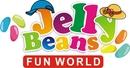 Jelly Beans Dance World