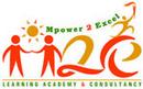Mpower2excel