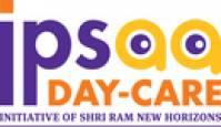 Ipsaa Day Care Pvt Ltd