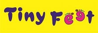 Tinyfeet Day care service