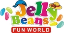 Jelly Beans Fun World