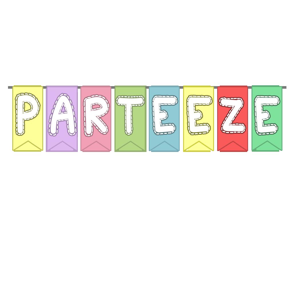 Parteeze.com