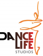 Dance Life Studios