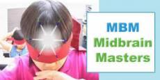 Mid Brain Masters