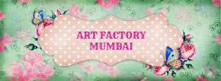 ART FACTORY MUMBAI