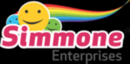 Simmone Enterprises