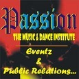 Passion – The Music & Dance Institute - Malviya Nagar