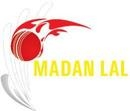 Madan Lal Cricket Academy