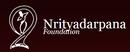 Nrityadarpana Dance Fondation