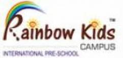 Rainbow Kids Campus