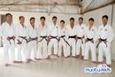 Manoj Kumar - International Martial Arts