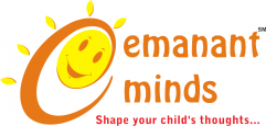 Emanant Minds