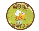 Honey Bees Nature Club