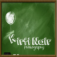Kirti Nair Photography