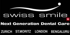 Swiss Smile Dental Care