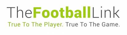 The Football link Sport Private Limited
