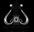 Symphony Music Pvt Ltd