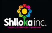 Shlloka Inc