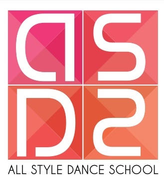 ALL STYLE DANCE SCHOOL