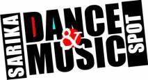 Sarika Dance & Music Acadamy
