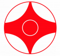 NCR Kyokushin Karate