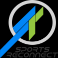 Sports Reconnect Academy
