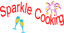 Sparkle Hobby Classes