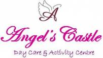 Angel's Castle Daycare & Activity Center