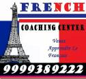 French Coaching center